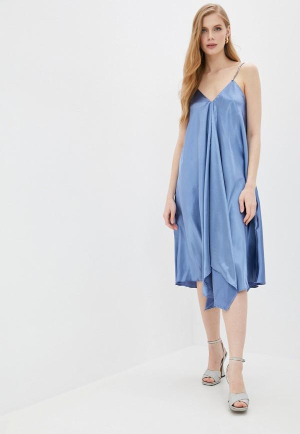 Trendyol Платье