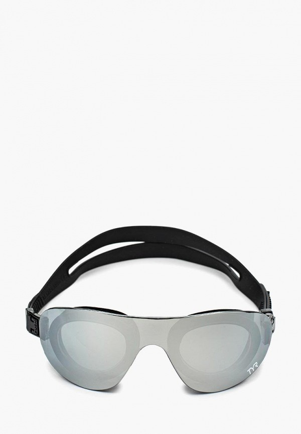 Очки для плавания TYR Swim Shades Mirrored