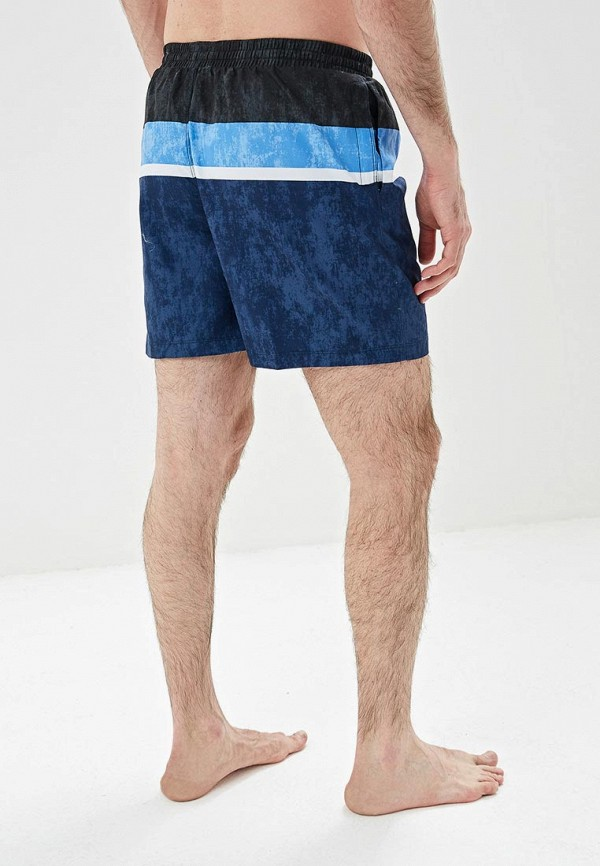 Шорты для плавания TYR Horizon Atlantic Swim Short
