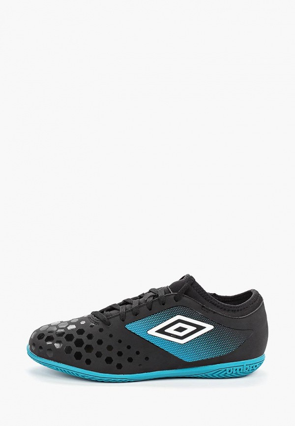 Бутсы зальные Umbro UMBRO UX ACCURO II CLUB IC