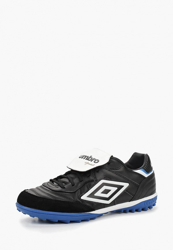 Шиповки Umbro SPECIALI ETERNAL TEAM TF