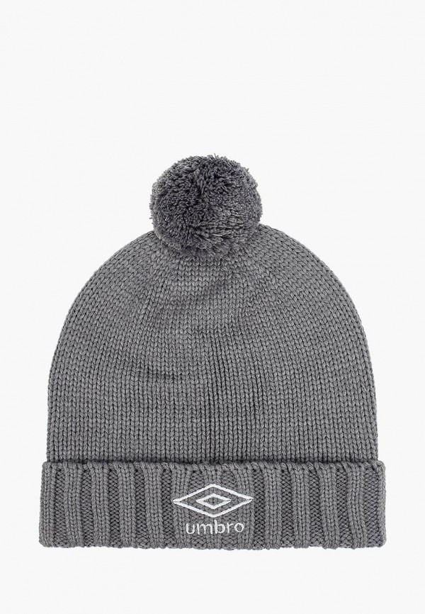 Шапка Umbro BASIC HAT