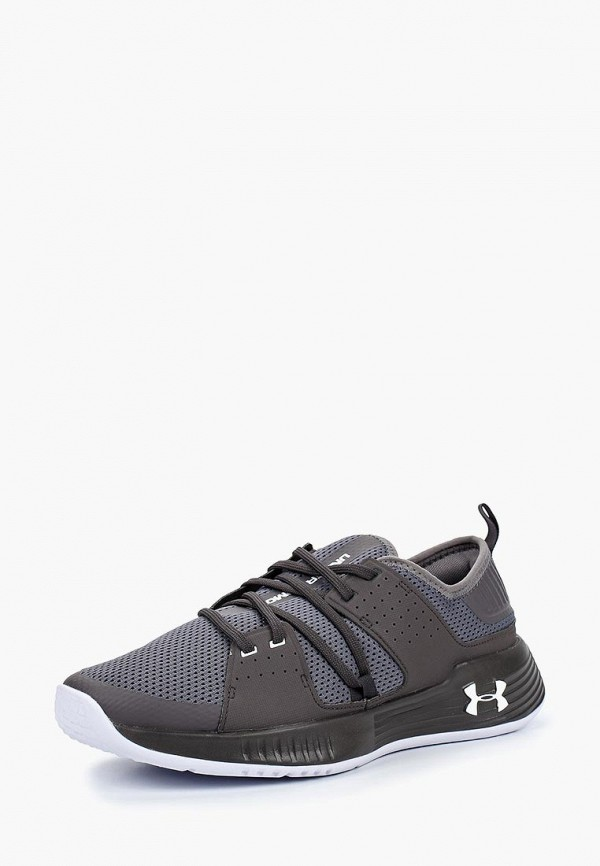 Кроссовки Under Armour UA Showstopper 2.0