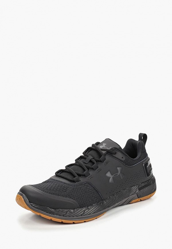 competitive price 8a44b 6f6e1 Under Armour Кроссовки UA Commit TR EX