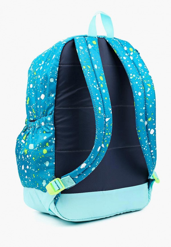 Рюкзак Under Armour Girls Favorite Backpack