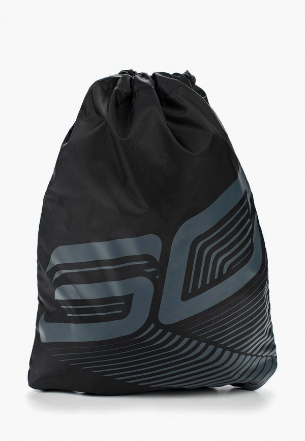 Мешок Under Armour SC30 Sackpack