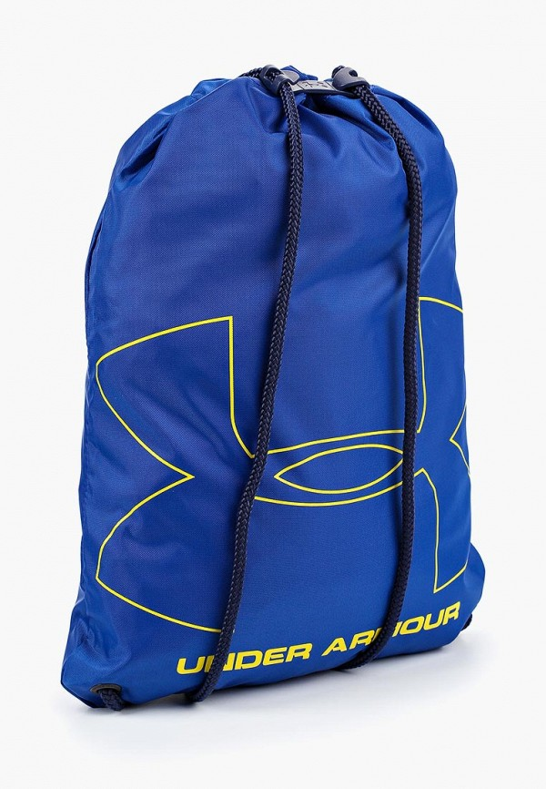 Мешок Under Armour SC30 Ozsee Sackpack
