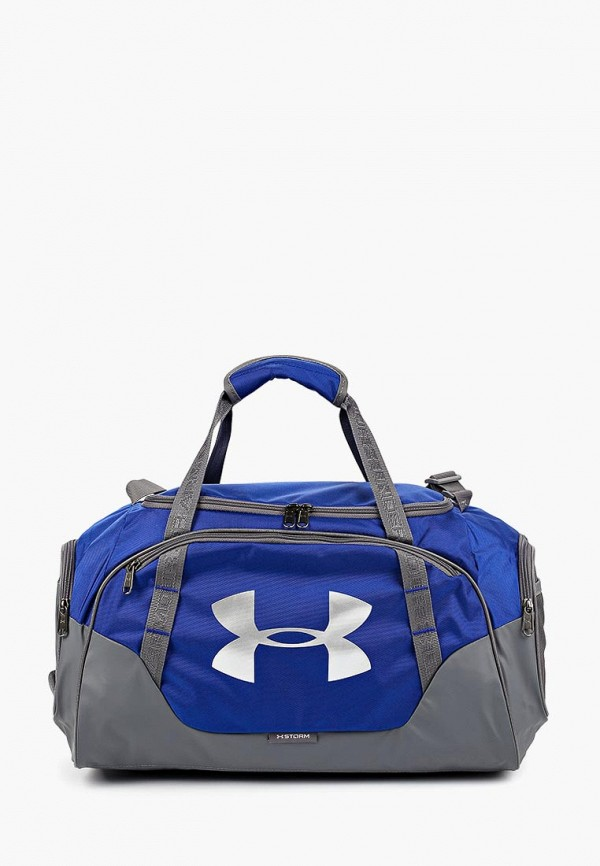 Сумка спортивная Under Armour UA Undeniable Duffle 3.0 SM