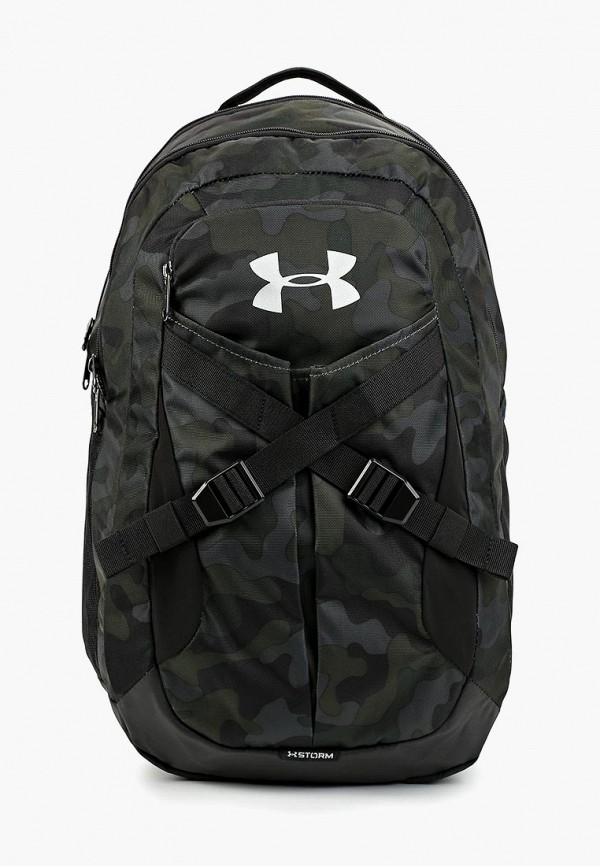Рюкзак Under Armour UA Recruit 2.0