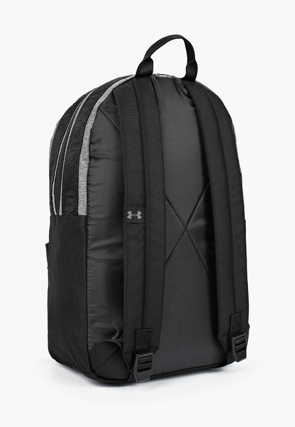 Рюкзак Under Armour UA Loudon Backpack