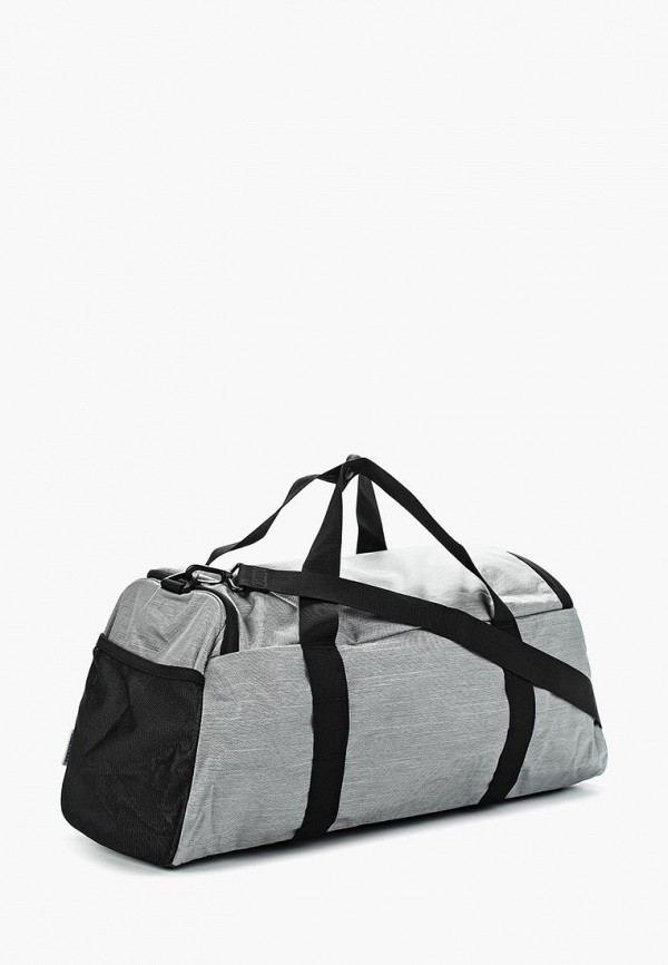 Сумка спортивная Under Armour W's Undeniable Duffle-S
