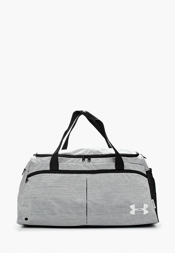 Сумка спортивная Under Armour W's Undeniable Duffle-M