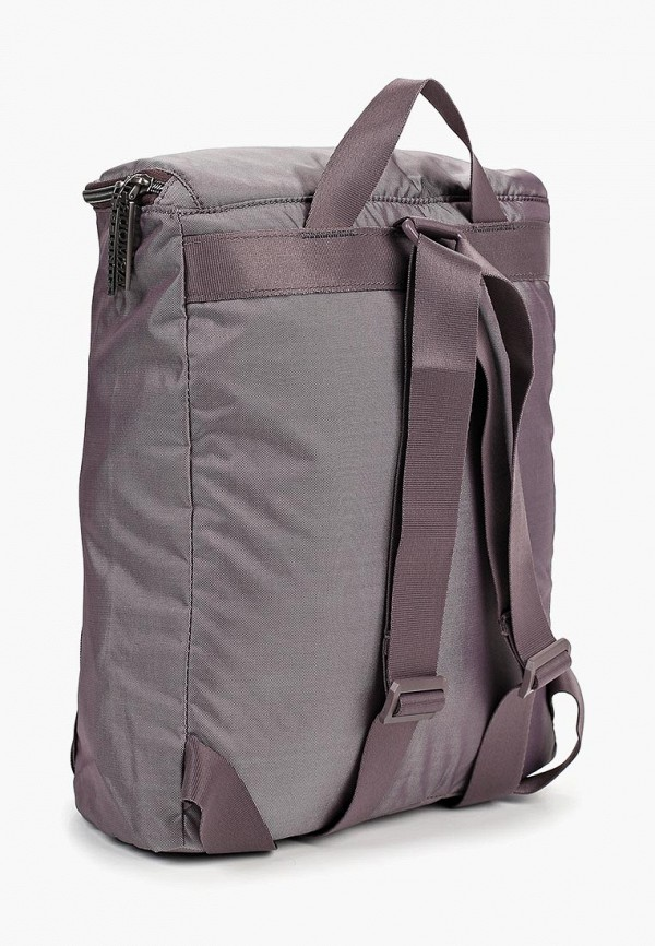 Рюкзак Under Armour Midi Backpack