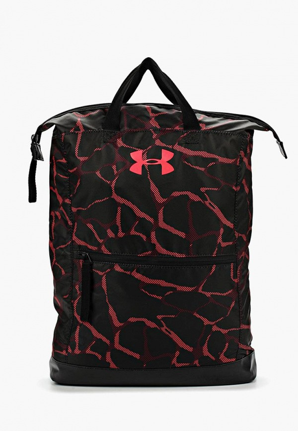Рюкзак Under Armour UA Multi-Tasker Backpack