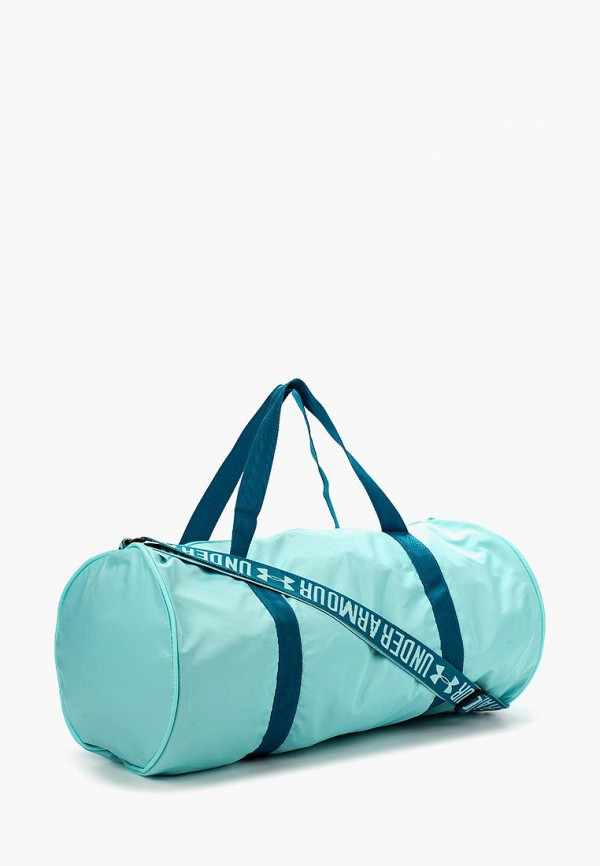 Сумка спортивная Under Armour UA Favorite Duffel 2.0