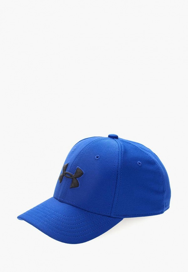 Бейсболка Under Armour Boy's Blitzing 3.0 Cap