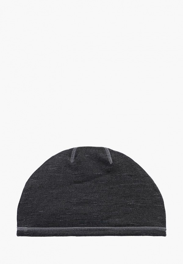 Шапка Under Armour Boy's Reactor Element Beanie