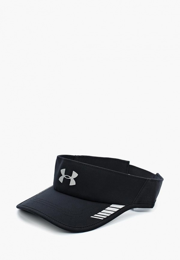 Козырек Under Armour Men's Launch AV Visor