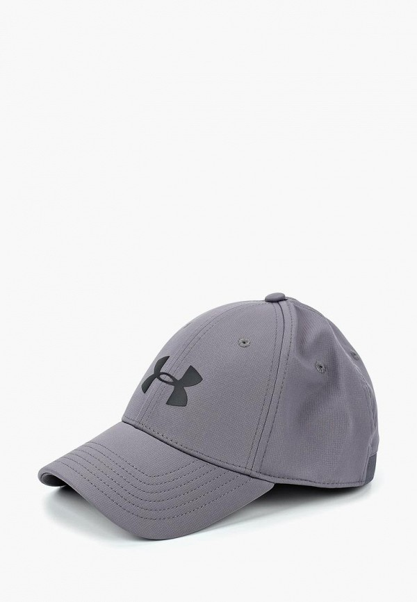 Бейсболка Under Armour Men's Storm Headline Cap