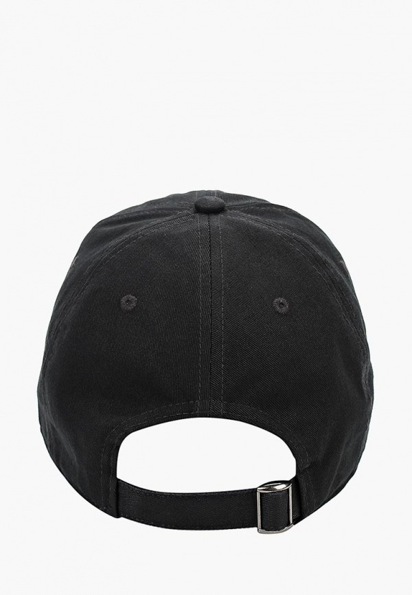 Бейсболка Under Armour Men's Washed Cotton Cap