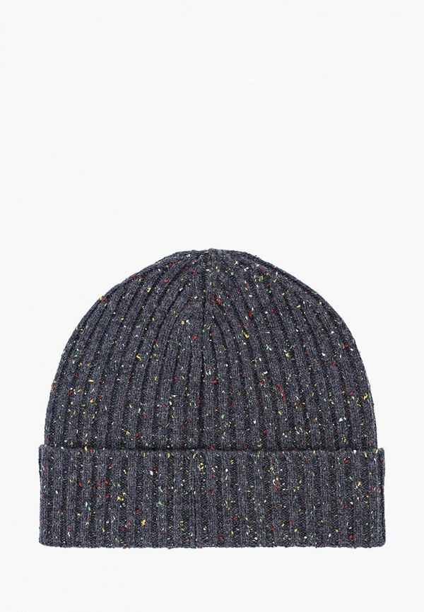 Шапка Under Armour Men's UA ODP Wool Beanie