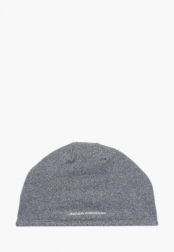 Шапка Under Armour Men's Survivor Fleece Beanie