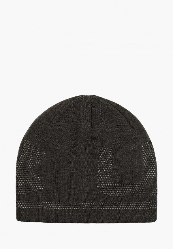 Шапка Under Armour Men's Billboard Beanie 3.0