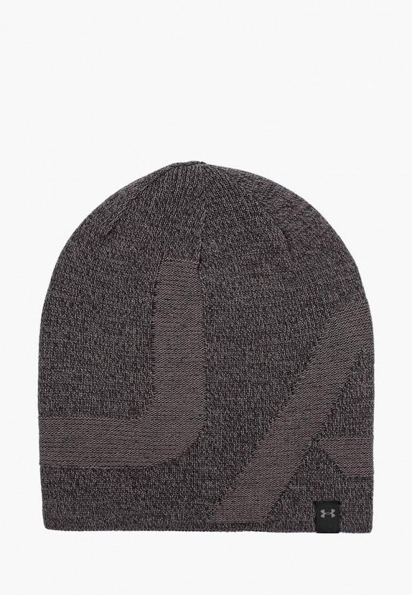 Шапка Under Armour Men's 4-in-1 Beanie