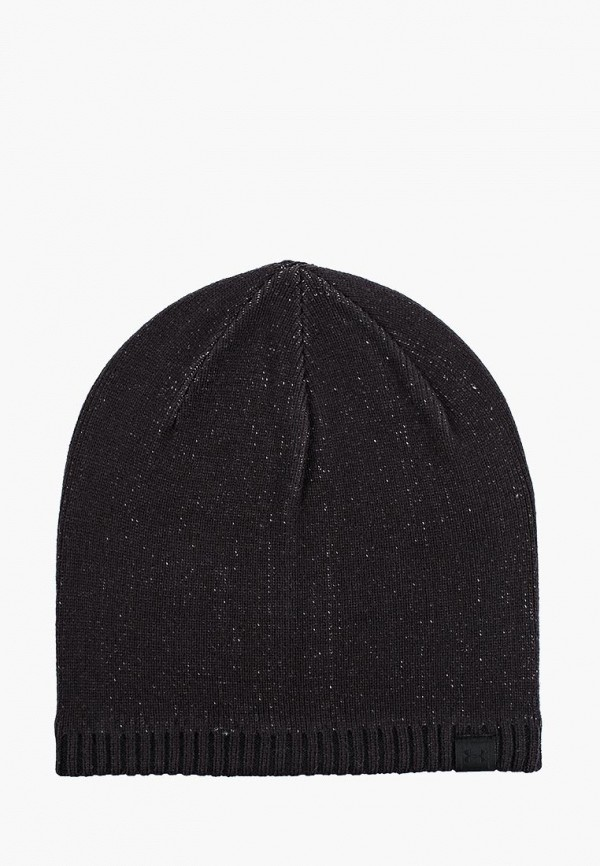 Шапка Under Armour Men's TB Slouch Beanie