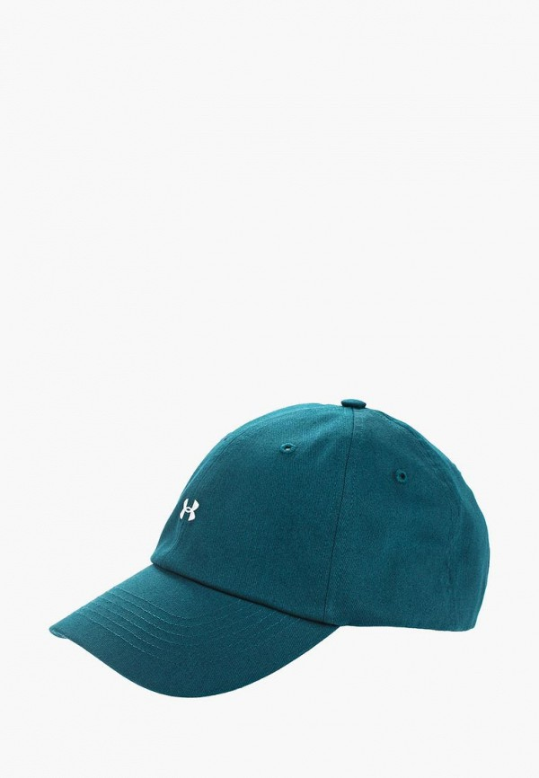 Бейсболка Under Armour Favorite Logo Cap