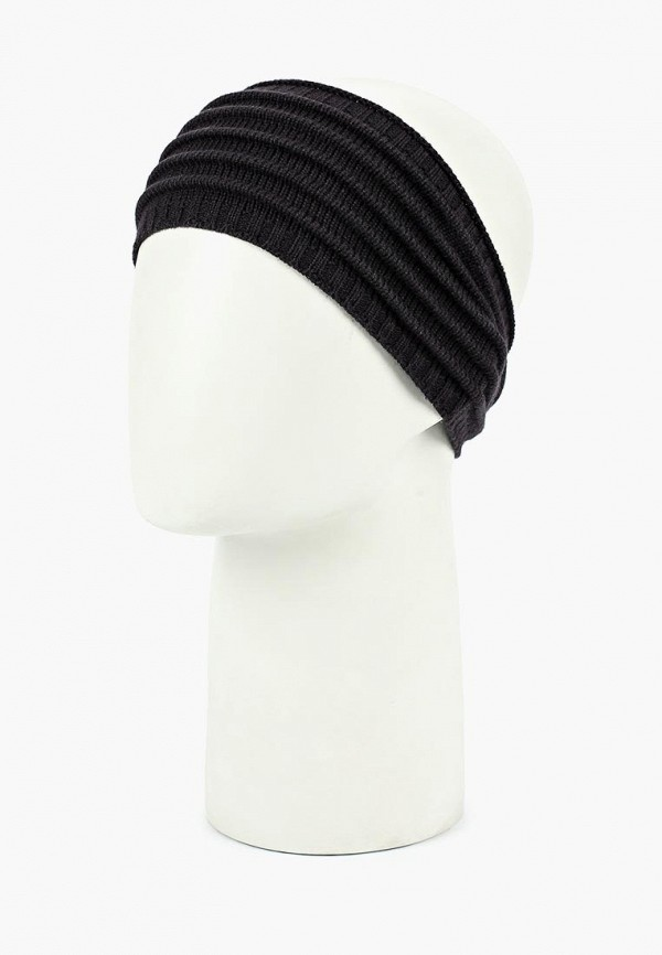 Повязка Under Armour Threadborne Knit Headband