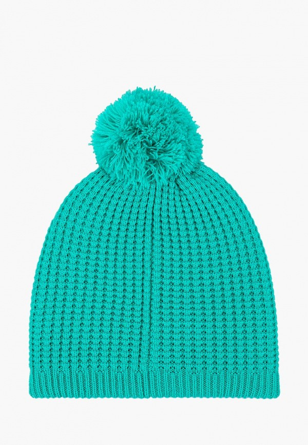 Шапка Under Armour Favorite Waffle Pom Beanie