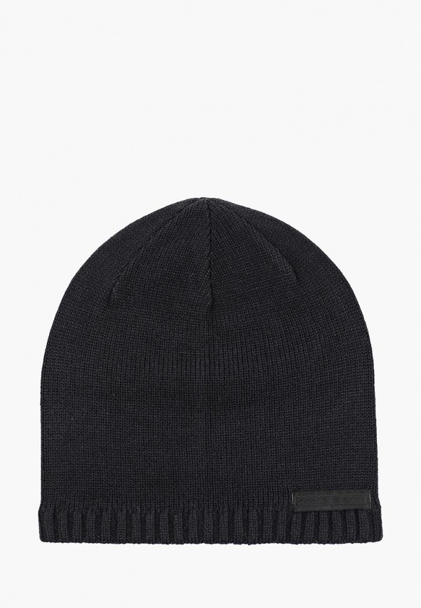 Шапка Under Armour UA Threadborne Slouch Beanie