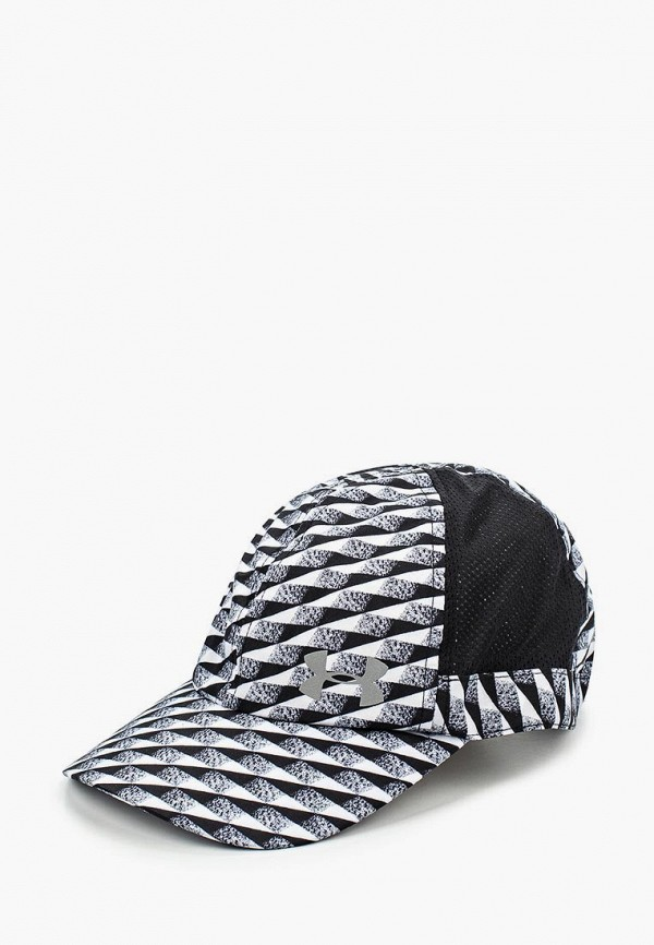 Бейсболка Under Armour UA Flyfast Cap