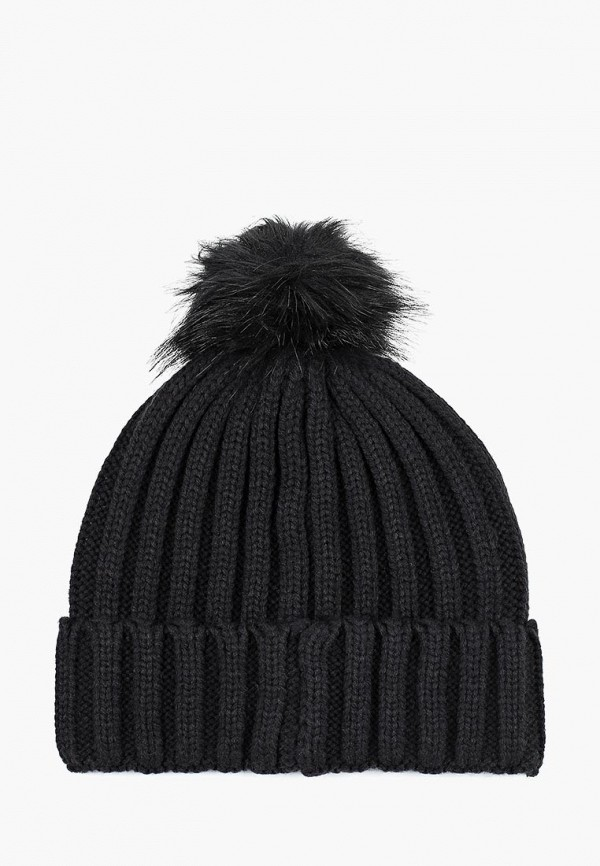 Шапка Under Armour Snowcrest Pom Beanie