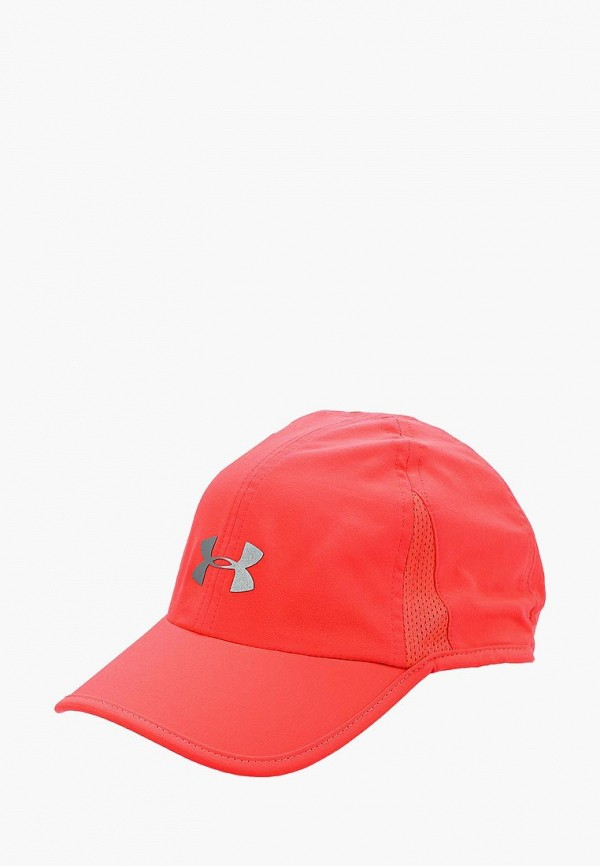 Бейсболка Under Armour Shadow Cap 2.0