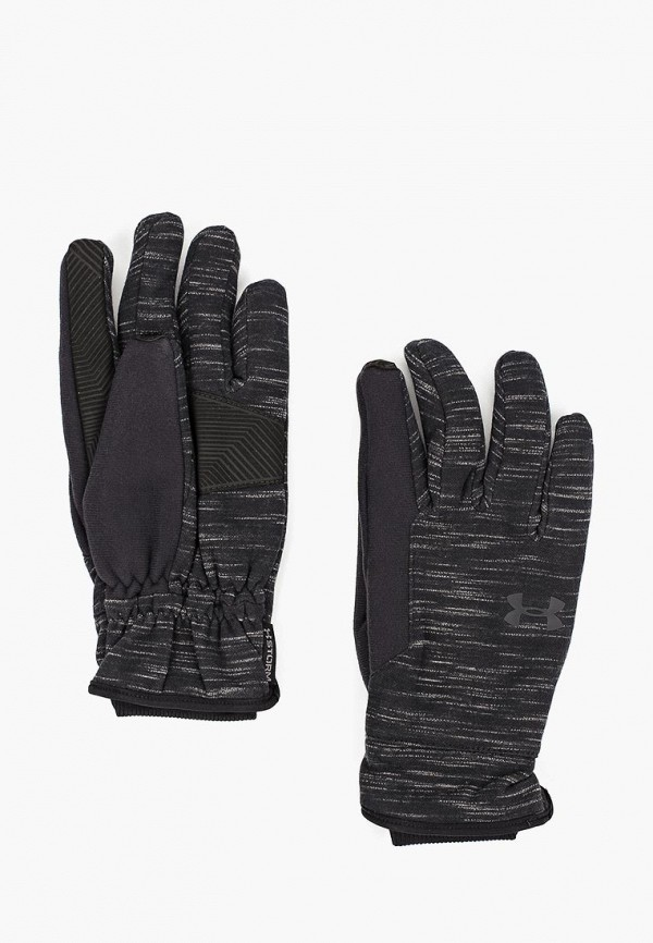 Перчатки Under Armour Men's CGI Elements Glove