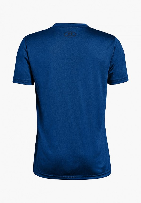 Футболка Under Armour Absolute Beast SS Tee