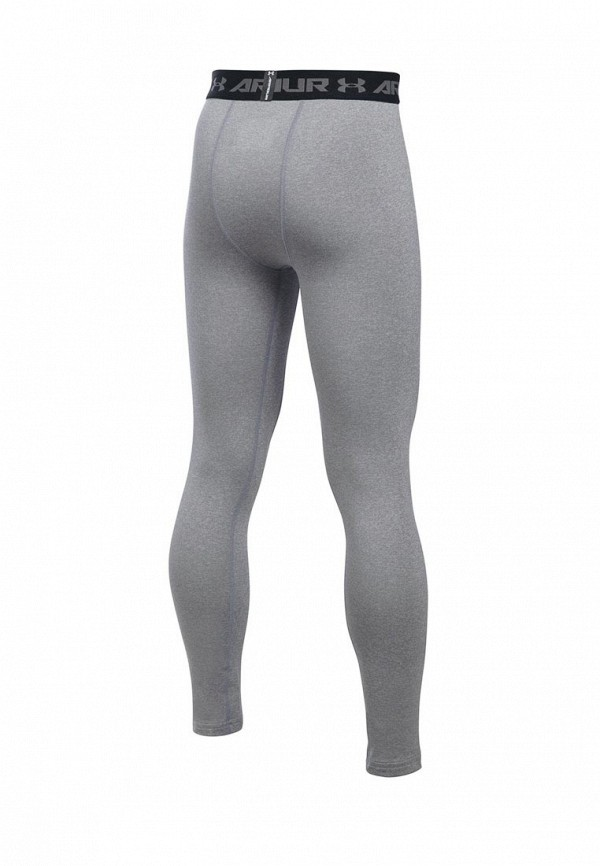 Тайтсы Under Armour CG Armour Legging