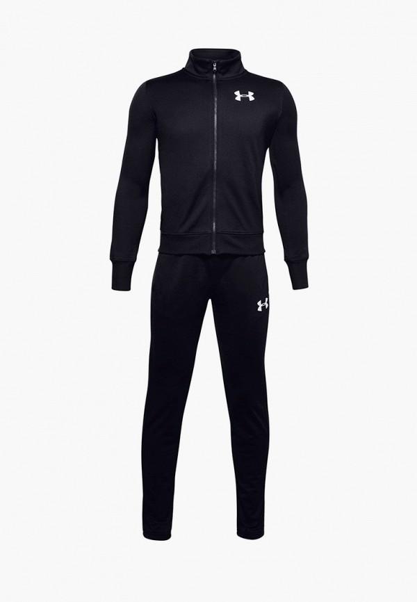 Under Armour Костюм спортивный EM Knit Track Suit