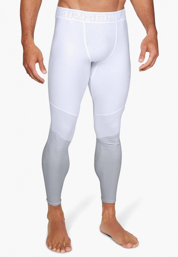 Тайтсы Under Armour TB Vanish Legging
