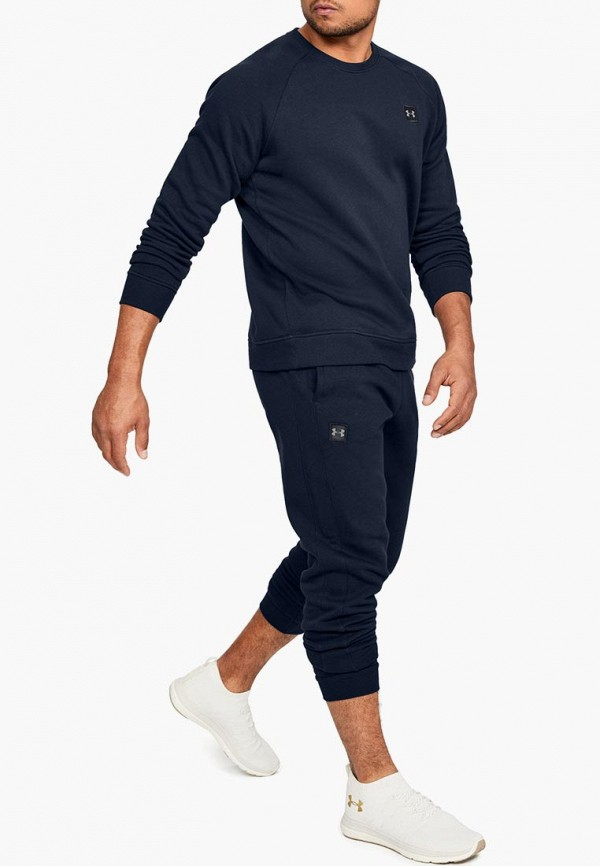 Брюки спортивные Under Armour RIVAL FLEECE JOGGER