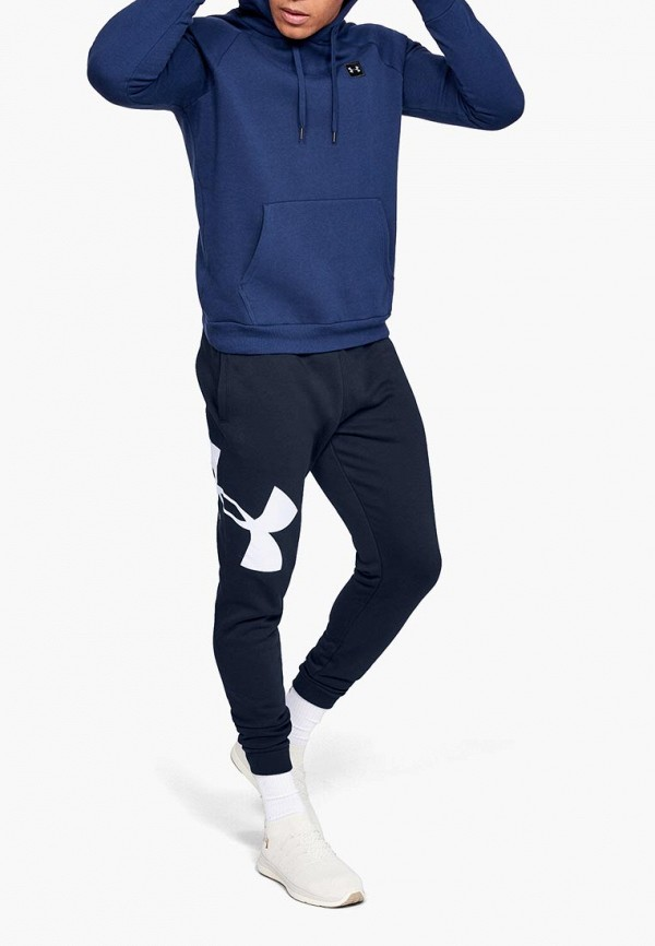 Брюки спортивные Under Armour RIVAL FLEECE LOGO JOGGER
