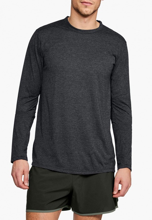 Лонгслив спортивный Under Armour Threadborne LS