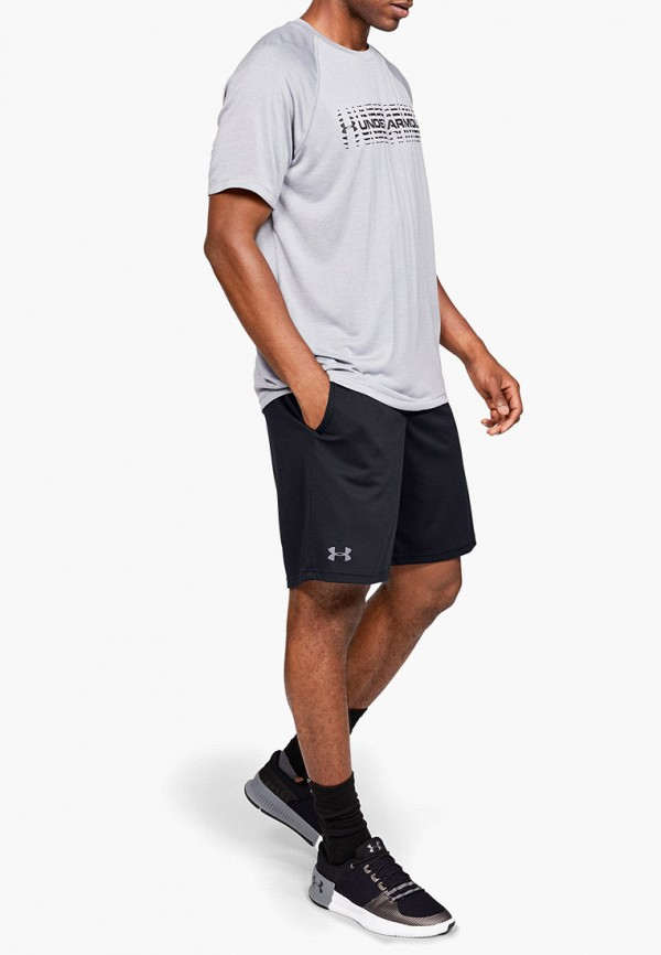 Шорты спортивные Under Armour UA Tech Mesh Short