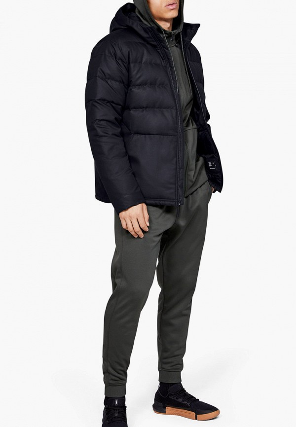 Пуховик Under Armour UA Sportstyle Down Hooded Jacket