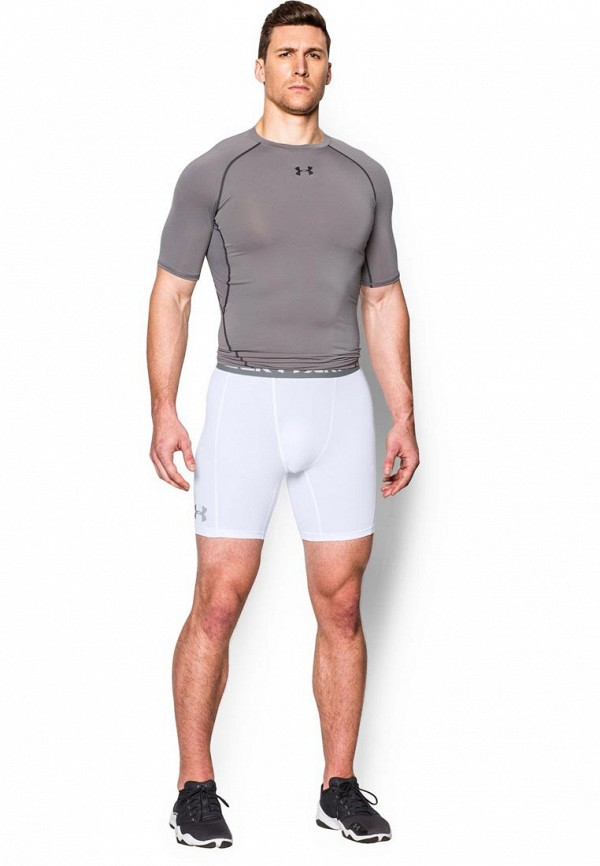 Шорты компрессионные Under Armour UA HG CoolSwitch Comp Short