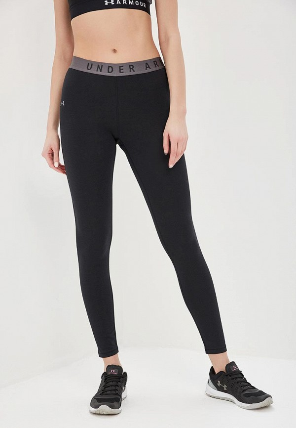 Леггинсы Under Armour Favorites Legging