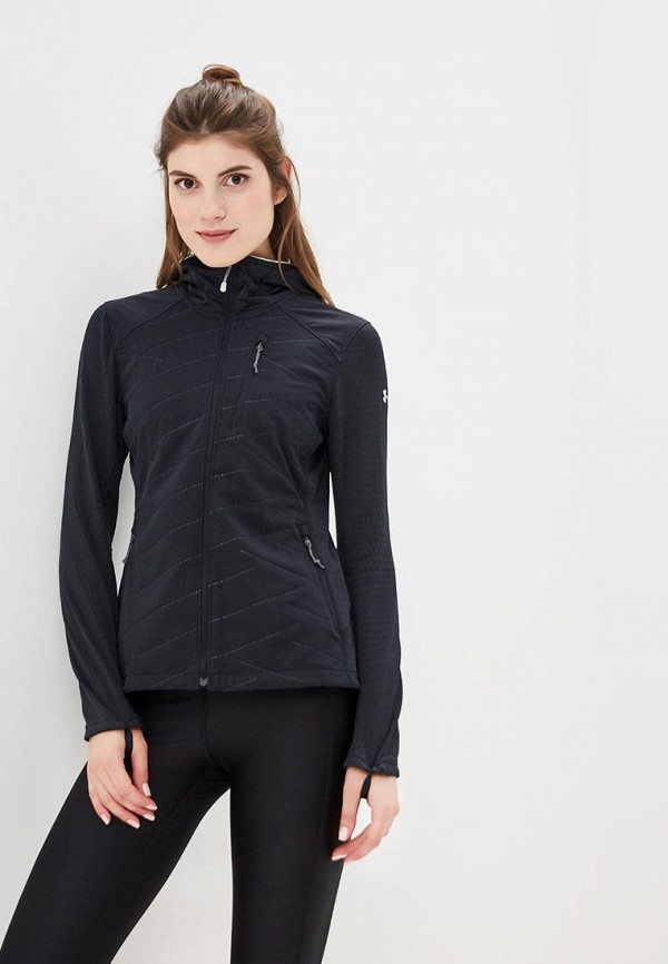 Ветровка Under Armour UA CGR Exert Jacket