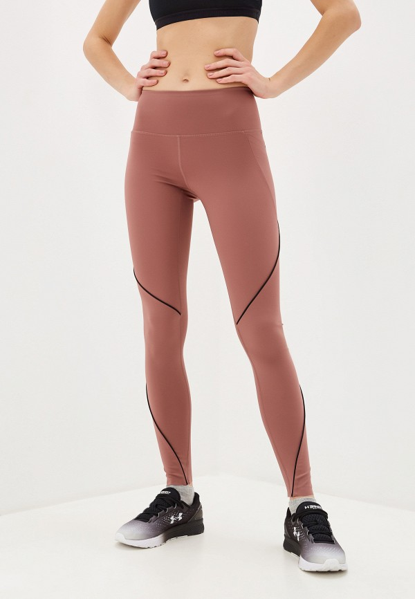 Тайтсы Under Armour Misty Legging